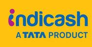 Tata Indicash